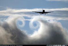 Galeria de fotos   Viajes   avion-nubes