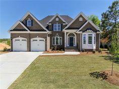 Single Family Home for sales at Averette Ridge 438 Shadowdale Lane, Rolesville, North Carolina 27571 United States