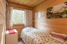 FINN Eiendom - Fritidsbolig til salgs Real Estate, Bed, Furniture, Home Decor, Decor Room, Decoration Home, Stream Bed, Room Decor, Real Estates