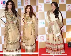 new bollywood collection now @ shopking24.com