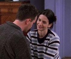 Monica Friends, Polo Shirt, Mens Tops, Polos, Polo Shirts, Polo