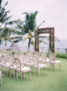Read on for our list of wedding website Do's and Don't to help you navigate your way through the process and create the perfect wedding website! Bali Wedding, Destination Wedding, Wedding Planning, Dream Wedding, Seaside Wedding, Wedding Fun, Post Wedding, Spring Wedding, Wedding Bells