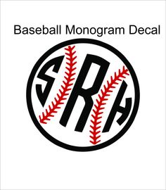 Personalized Baseball Car Window Decal Sticker Your Name You - Custom car decals baseball