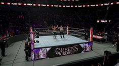The must-see images of Raw, Oct. 11, 2021: photos