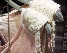 Fashionate: Customiza tus camperas y dale un toque de personalidad