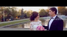 Адыга Джэгу Adyga Djegu Video Свадьба Адыги Хапачевы (тр) http://youtu.be/3FJ0EuJ5axc