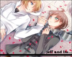 end card is jeff the killer. thank you for watching until the end. well i was worried. because... maybe my style jeff is not true. but you always give me kind words. your kind words always he...