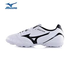 880d711c7b4 MIZUNO Men s Soccer Shoes IGNITUS 4 AS Sneakers TF Cushioning Footwear  Sports Shoes P1GD163209 YXZ023 Urban