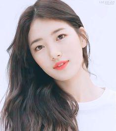 Asian Cute, Beautiful Asian Girls, Korean Beauty, Asian Beauty, Suzy Drama, Miss A Suzy, Le Jolie, Bae Suzy, Korean Celebrities