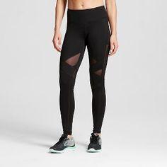 www.target.com c bottoms-activewear-women-s-clothing - N-5xtck