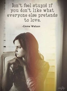 New Quotes Girl Power Feminism Emma Watson Ideas New Quotes, Cute Quotes, Girl Quotes, Woman Quotes, Book Quotes, Inspirational Quotes, Motivational, Images Harry Potter, Harry Potter Quotes