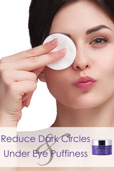 Skindulgence Eye Cream an intense hydrating eye cream reducing fine lines, wrinkles. Lessen under-eye bags, rejuvenated, youthful. Reduce Dark Circles, Dark Circles Under Eyes, Anti Aging Eye Cream, Anti Aging Skin Care, Hydrating Eye Cream, Under Eye Puffiness, Under Eye Bags, Eye Wrinkle, Oily Skin Care