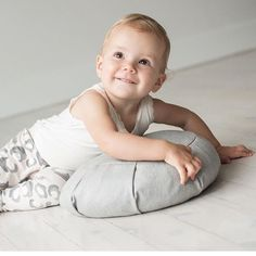 Eco friendly, Australian made cushions that can be used for tummy time and also help new mums as a feeding cushion. Infused with lavender for relaxation. Meditation Cushion, New Mums, Tummy Time, Home Health, Outdoor Fabric, Health And Wellbeing, Home And Living, Bean Bag Chair, Relax