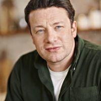 Jamie Oliver, Diet, Roast Beef