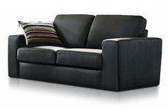 46 best Divani, Chaise longue, Poltrone su Designxall.com images on ...