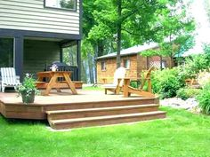 Small porch ideas on a budget deck cheap patio and for backyards . 6 brilliant and inexpensive patio ideas Backyard Deck Ideas On A Budget, Backyard Ideas For Small Yards, Budget Patio, Backyard Patio, Porch Ideas, Patio Ideas, Pergola Ideas, Pergola Plans, Diy Pergola