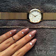fall nails 2017 fashion neonail nails mulled wine white nail polish easy nails ideas