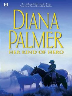 Her Kind of Hero, http://www.amazon.com/dp/B002GJRYVQ/ref=cm_sw_r_pi_awdm_-ZL-tb1QCS8PJ