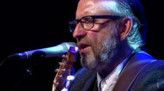 Colin Hay - I Just Don't Think I'll Get Over You (eTown webisode) Misty Eyes, Find Music, Heavy Heart, Losing Someone, You Youtube, Get Over It, Soundtrack, Of My Life, Mists