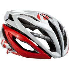 4a6367263 Bontrager  Oracle (Model  09727) for Road Cycling Trek Bikes
