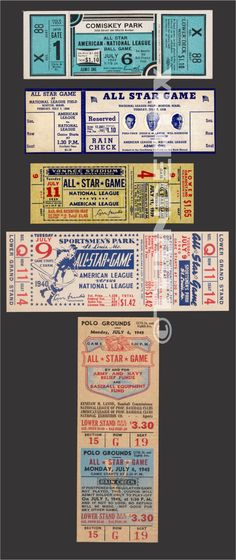 Ingenious 1957 Baseball National League Season Pass Ticket Stub Brooklyn Dodgers Last Year Fan Apparel & Souvenirs