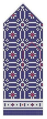 Captivating Crochet a Bodycon Dress Top Ideas. Dazzling Crochet a Bodycon Dress Top Ideas. Crochet Bodycon Dresses, Black Crochet Dress, Crochet Cardigan, Knit Crochet, Crochet Pouch, Knit Mittens, Mitten Gloves, Knitting Socks, Hand Knitting