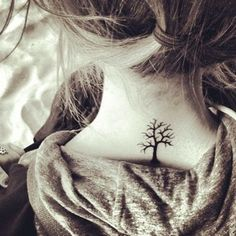 Yes to this placement. But it would be the Tree of Gondor instead.