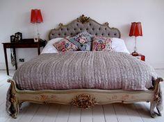 Chatsworth London Home