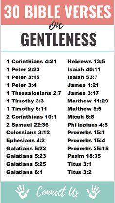 Bible Study Notebook, Bible Study Tips, Prayer Scriptures, Bible Teachings, Scripture Reading, Scripture Study, Bible Quotes, Faith Quotes, Quotes Quotes
