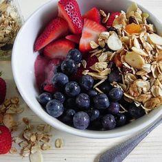 #breakfast at @islandbowls  Let's have breakfast together! :)  @jaxtruckies @staugustinebuzz @staugfoodieadventures @904staugustine #bigislandbowls #acai #acaibowl #smoothie #cleaneating #eatclean #vegan #organic #foodtruck #foodtrucks #staugustine #staugustinebeach #food #foodporn #foodgasm #delicious #foodie #sweet #foodpics #tasty #yummy #foods #lunch #hungry #eat #foodpic #instafood #dinner #eating