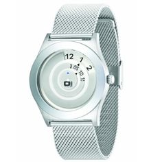 OI The One - Spinning Wheel Relógio Masculino - - The One, Timberland, Tommy Hilfiger, Gucci, Metal Fashion, Michael Kors, Fine Watches, Stainless Steel Case, Hugo Boss