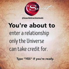 Manifestation Law Of Attraction, Law Of Attraction Affirmations, Law Of Attraction Quotes, Secret Law Of Attraction, Daily Positive Affirmations, Wealth Affirmations, Positive Quotes, Morning Affirmations, Tarot