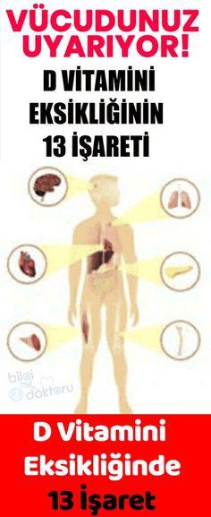 İşte D Vitamini Eksikliğinde Vücudunuzun Size Verdiği 13 İşaret Good Multivitamin For Women, Best Multivitamin, Vitamin K Foods, Good Vitamins For Women, Green Grapes Nutrition, Healthy Habbits, Vitamin D Deficiency, Health World, Nutrition Activities