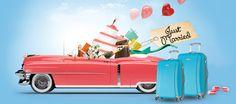 Viaggio di Nozze WebMarried