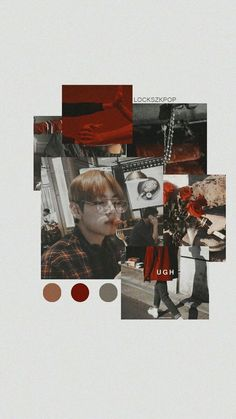 Read Fondos from the story BTS Wallpapers ↝ HD ↜ by LaRamonConda (TARMYXSTAYT) with 67 reads. Jimin, Bts Taehyung, Bts Bangtan Boy, Bts Boys, K Wallpaper, Aesthetic Iphone Wallpaper, Wallpaper Backgrounds, Aesthetic Wallpapers, Fanart