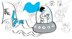 Desarrollo web Web Development, Design Web, The Creation, Creativity