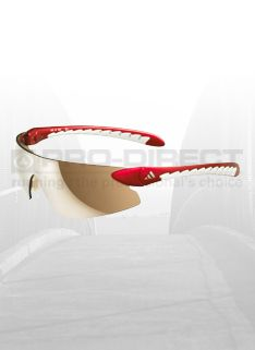 adidas T-Sight Sunglasses - Running Eyewear - Red Eyewear, Adidas, Running, Sunglasses, Red, Color, Eyeglasses, Eye Glasses, Keep Running