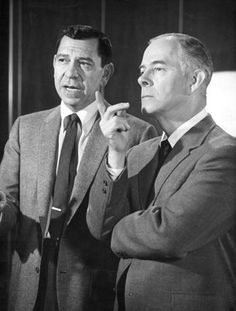 Dragnet!  A show I always looked forward too...