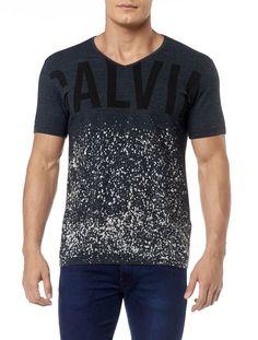 477 melhores imagens de camiseta   Block prints, Menswear e Male fashion 8ce1654d3f