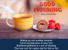 good morning images with quotes Good Morning SMS Quotes For Friend Messages With Images good morning quotes good morning sms quotes in english good morning sms for friends good morning quotes with images good morning messages for friends good morning messages quotes