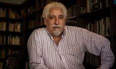 Leonardo Padrón: TSJ decretará que Maduro puede nacer todos los meses en un lugar distinto - http://www.notiexpresscolor.com/2016/10/29/leonardo-padron-tsj-decretara-que-maduro-puede-nacer-todos-los-meses-en-un-lugar-distinto/