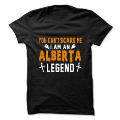 nice t shirt Team ALBER Legend T-Shirt and Hoodie You Wouldnt Understand, Buy ALBER tshirt Online By Sunfrog coupon code Check more at http://apalshirt.com/all/team-alber-legend-t-shirt-and-hoodie-you-wouldnt-understand-buy-alber-tshirt-online-by-sunfrog-coupon-code.html