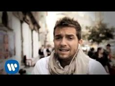 "Pin for Later: 35 Songs You'll Want to Have Your First Wedding Dance To ""Solamente Tú"" by Pablo Alborán Spanish Music, Latin Music, Music Songs, Music Videos, J Pop, Most Popular Spanish Songs, Good Music, My Music, Trailer Peliculas"