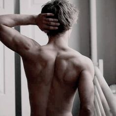 One Piece Aesthetic - Sanji Aesthetic Body Reference, Anatomy Reference, Elias Und Laia, Jace Lightwood, Daddy Aesthetic, Body Photography, People Photography, Hommes Sexy, Human Anatomy
