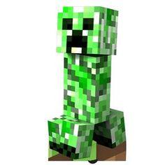Creeper minecraft pictures _ creeper minecraft bil… - Mine Minecraft World Minecraft Skins Creeper, Easy Minecraft Houses, Minecraft Mobs, Minecraft Characters, Minecraft Pixel Art, Minecraft Cake, Minecraft Crafts, Minecraft Party, Minecraft Stuff