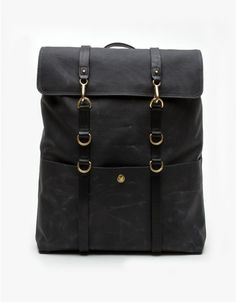 b5ce38626 Need Supply Co. M S Backpack Canvas Backpack