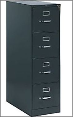 187 best file cabinet images in 2019 rh pinterest com