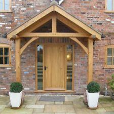 portico cottage porch - Google Search
