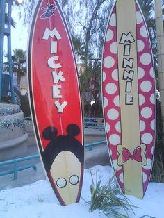 Disney Aulani