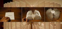 livres 360°